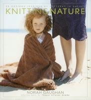 Knitting Nature