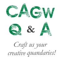 Green Crafty Q&A