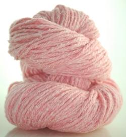 O-Wool Organic Wool/Organic Cotton Yarn