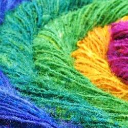 The Wool Peddler