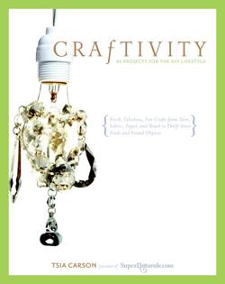 craftivity.jpg