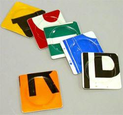 traffic-sign-coasters.jpg