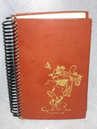 Cowboy Journal