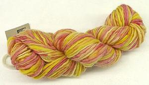 Da'vida Fair Trade Yarn