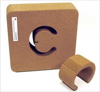 corkCuff