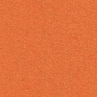 pumpkin jersey organic cotton