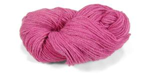 owls clover yarn