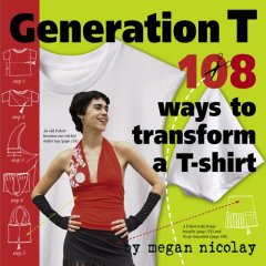 Generation T Project #69