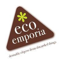 Eco Emporia Logo