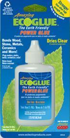 EcoGlue