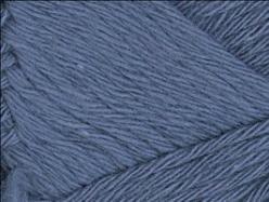 Samp'a Organic Cotton Yarn