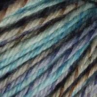 Bluecornmoon Yarn