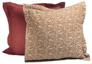 Indika Pillows