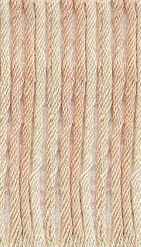 Natural Dye Pima Cotton