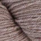 Mink organic yarn