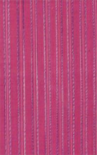 Bishopston fabric