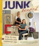 Junk beautiful by Sue Whitney