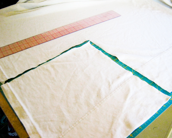 How to Turn a Flat Sheet into a Fitted Sheet FAST
