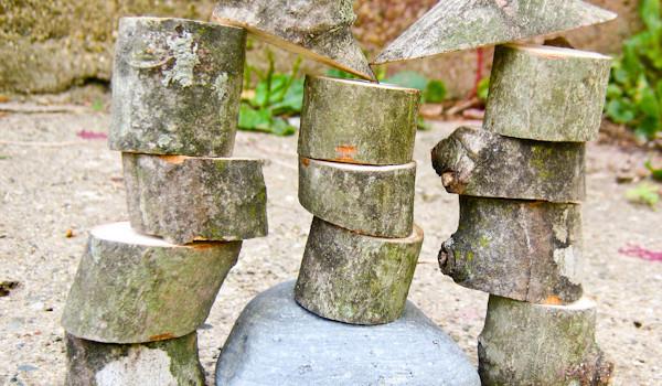 15 DIY Building Block Sets to Build or Embellish