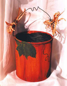 paint can bucket