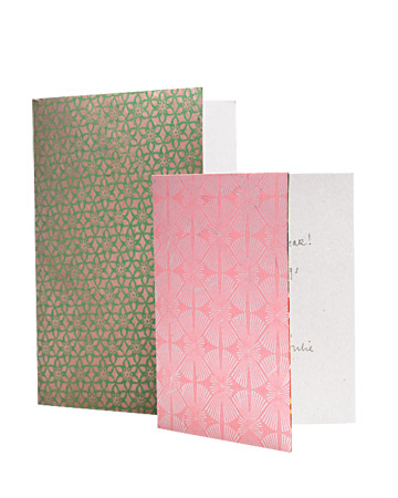 """martha stewart wrapping paper From martha stewart living 