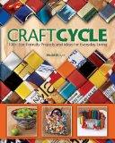 Craftcycle book cover