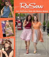 ReSew