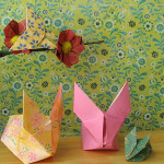 Best Origami Projects
