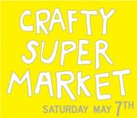 Crafty Supermarket 2011