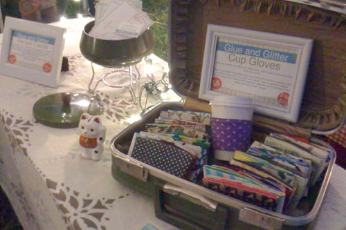 Suitcase DIY: 3 Craft Projects for Vintage Suitcases