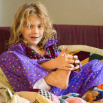 Kids Don't Need Flame-Retardant Pajamas: Five Handmade Pajamas to Sew Yourself