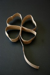 Shamrock Crafts