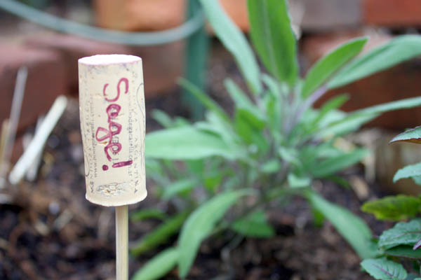 25 Wine Cork Projects to Bust Your Stash