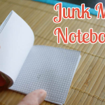 10 DIY Back to School Projects