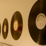 30 Ways to Recycle a Vinyl Record