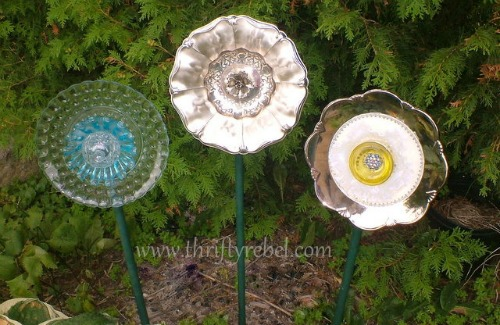 Top 5 Projects from the August Green Crafts Showcase!