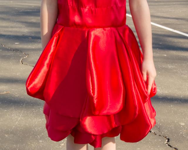 2013 Trashion-Refashion Show dress (1 of 1)-2