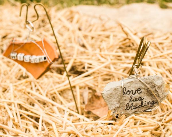 Wire Hanger Crafts Reuse Diy Ideas