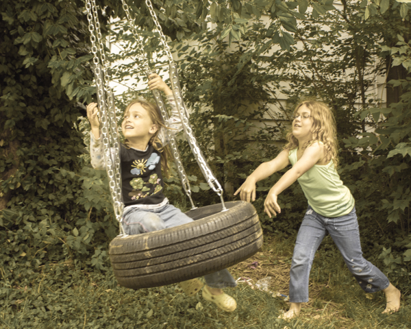 tire swing tutorial (5 of 5)