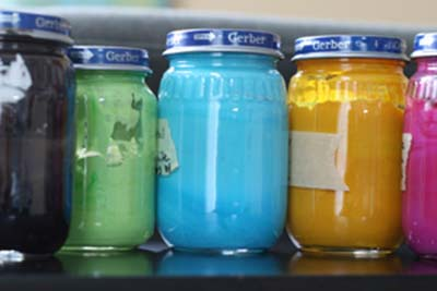 fabric paint for screenprinting