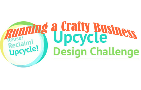 Uncommon Goods Upcycle Design Challenge
