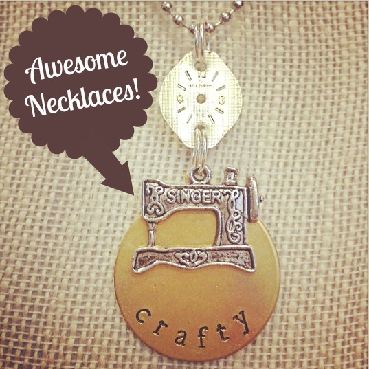 Crafters We Love: Everyday Eclectic and a Giveaway!