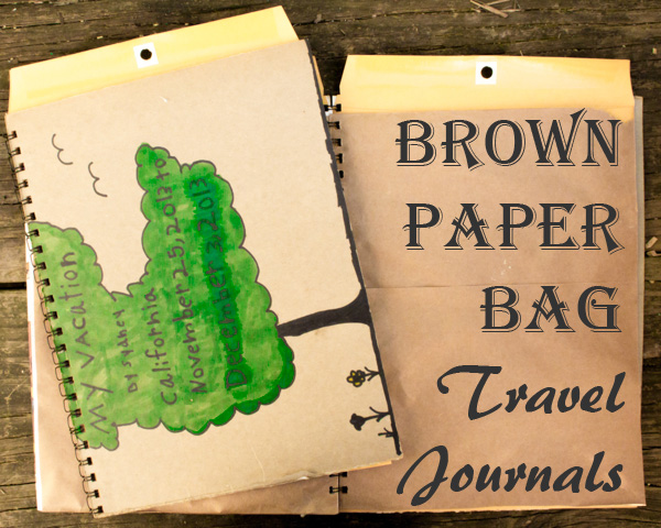 brown paper bag travel journals (1 of 1)