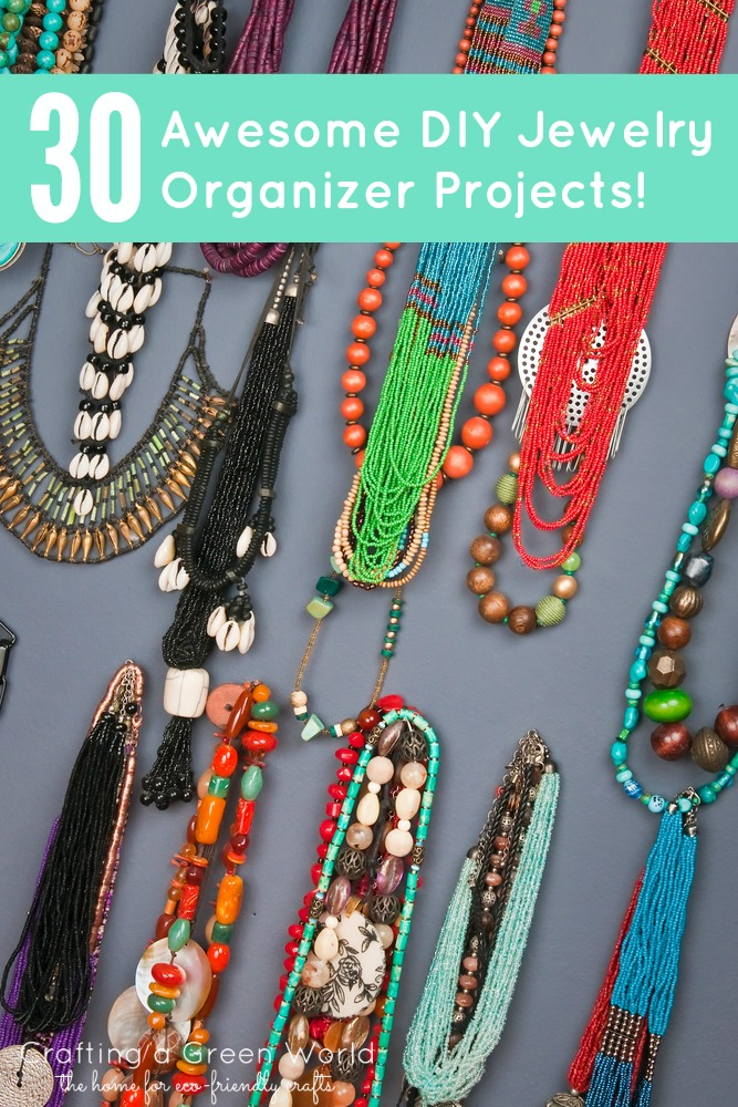 30-awesome-diy-jewelry-organizer-projects