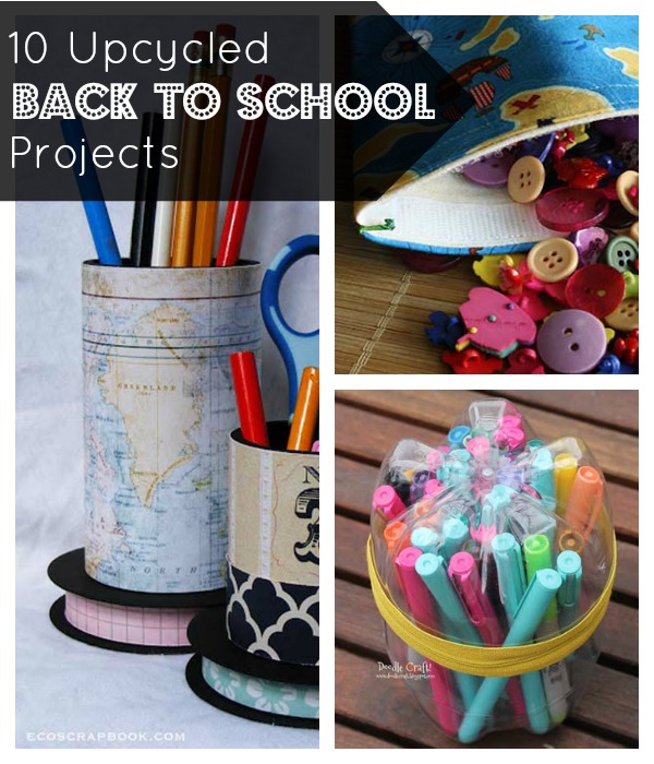 back to school projects Back to school activities bulletin board projects back to school activities printables coloring pages, writing paper, gift bags, doorknob hangers and more.