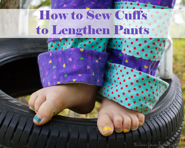 Sew-Contrasting-Cuffs-on-Pants2014-4