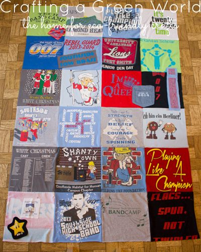 totally to tshirt copy make t how shirt stitchin a revamped quilt articles