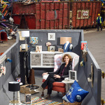 Remade in Britain: A New Upcycling Marketplace