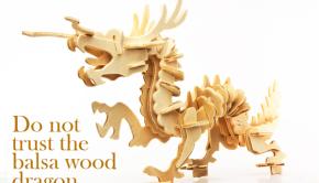 Is Balsa Wood Eco-Friendly?