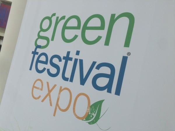 Green Festival Expo